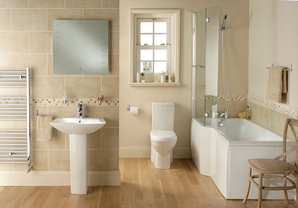 basic bathrooms. Every Now And Again We Have Promotional Offers On Bathrooms. Please Contact Us For More Details All Of Our Bathroom Promotions. Basic Bathrooms