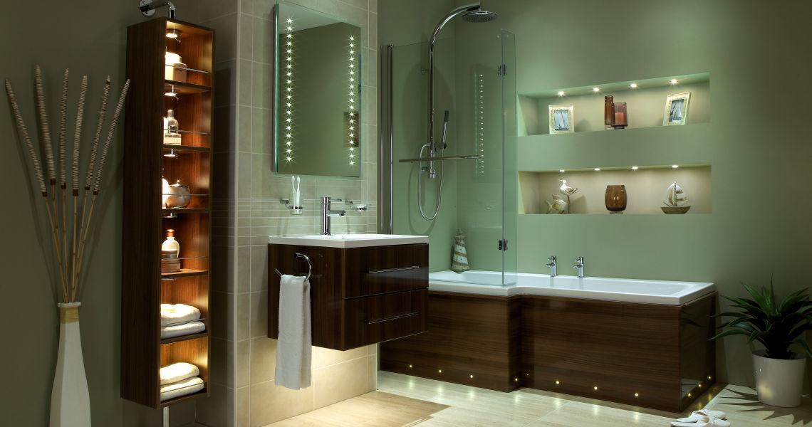 bathroom design and supply bolton